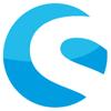 shopware-icon